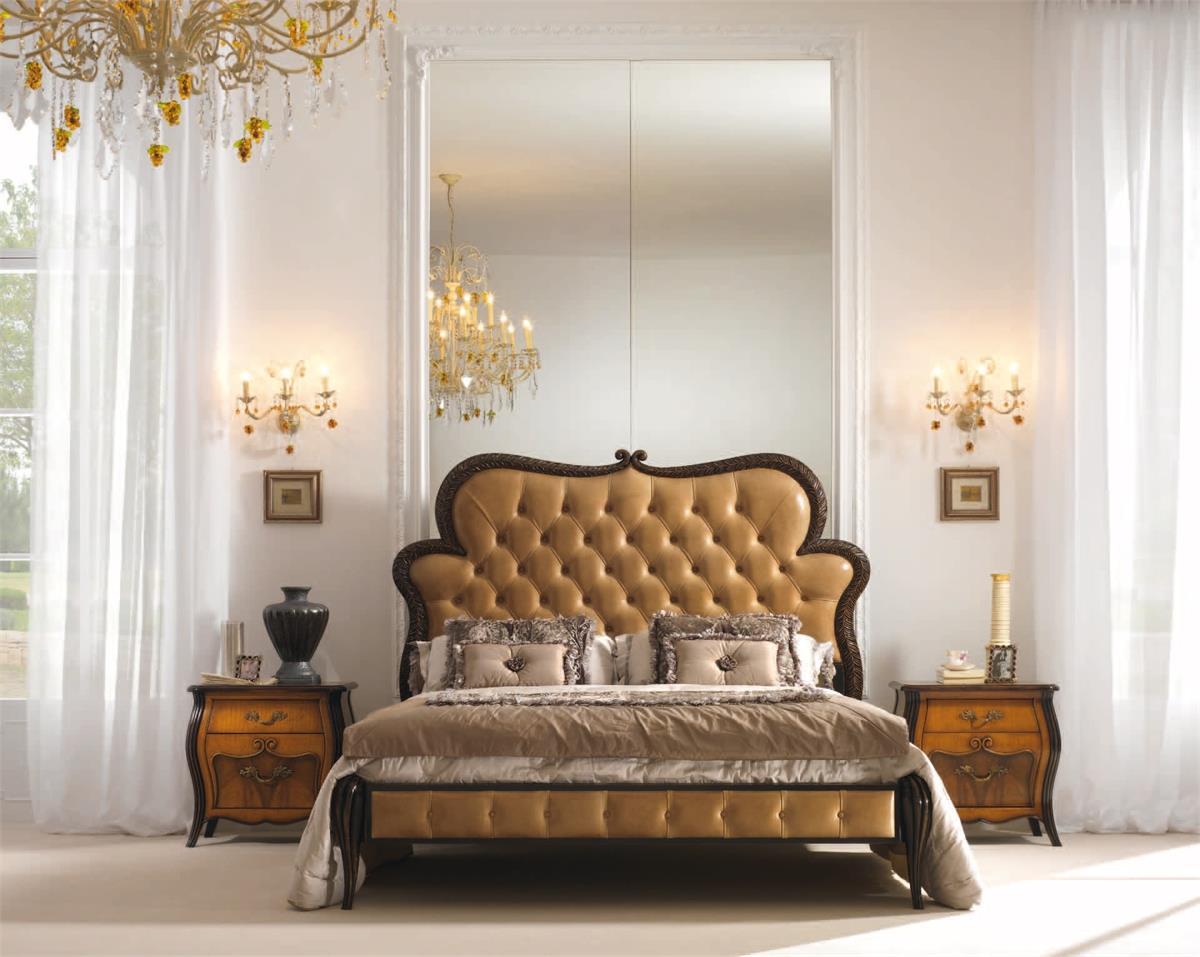 Bisanzio bed 01 - на 360.ru: цены, описание, характеристики, где купить в Москве.