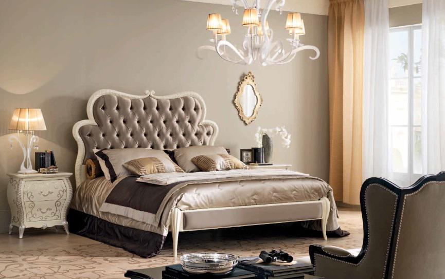 Byblos bedroom 03 - на 360.ru: цены, описание, характеристики, где купить в Москве.