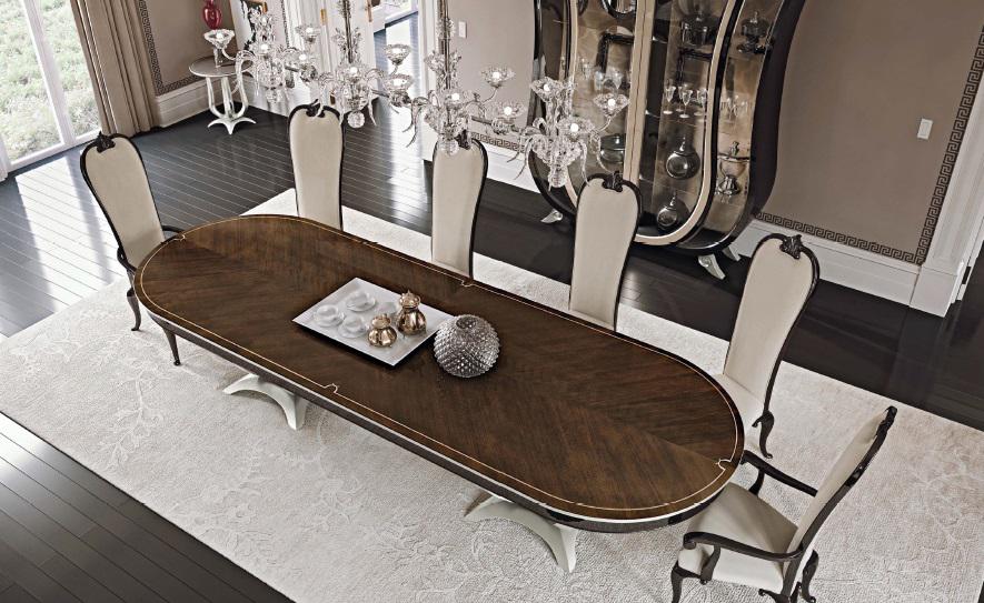 Opera dining room 02 - на 360.ru: цены, описание, характеристики, где купить в Москве.