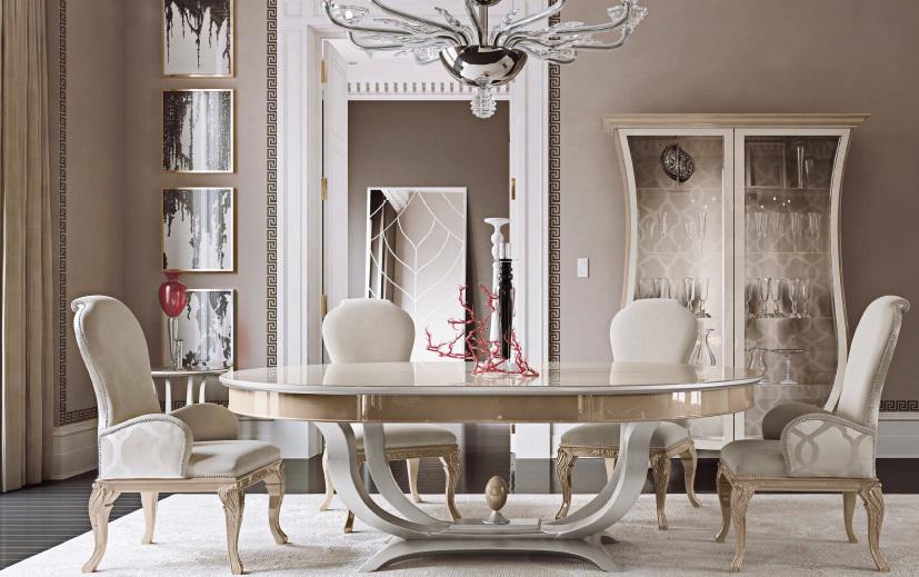 Opera dining room 03 - на 360.ru: цены, описание, характеристики, где купить в Москве.