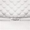 Tempur Cloud Cushion - на 360.ru: цены, описание, характеристики, где купить в Москве.