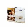 Tempur Travel Neck Pillow - на 360.ru: цены, описание, характеристики, где купить в Москве.