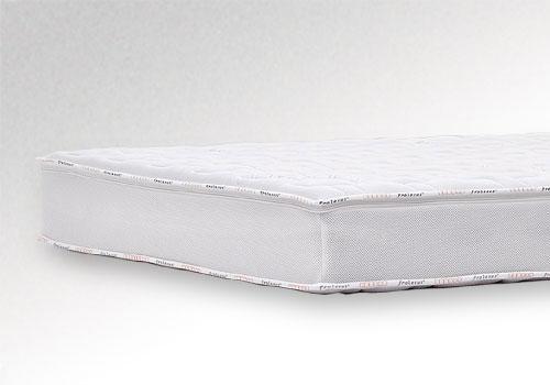 Frolexus Viado mattress - на 360.ru: цены, описание, характеристики, где купить в Москве.