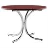 Modular table - на 360.ru: цены, описание, характеристики, где купить в Москве.
