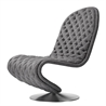 System 1-2-3 Lounge Chair Standard / Deluxe - на 360.ru: цены, описание, характеристики, где купить в Москве.