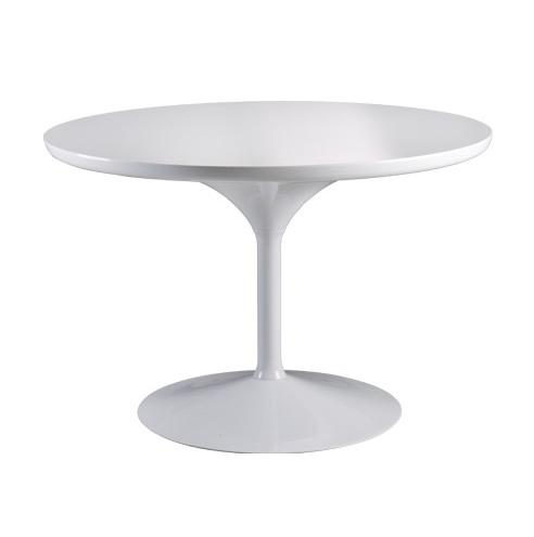 Panton Table - на 360.ru: цены, описание, характеристики, где купить в Москве.