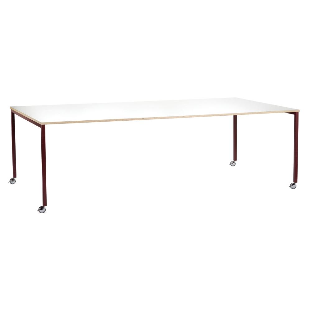 Panton Move Table - на 360.ru: цены, описание, характеристики, где купить в Москве.