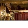 Valenzuela - на 360.ru: цены, описание, характеристики, где купить в Москве.