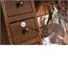 Doralice - на 360.ru: цены, описание, характеристики, где купить в Москве.