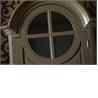 Opera - на 360.ru: цены, описание, характеристики, где купить в Москве.