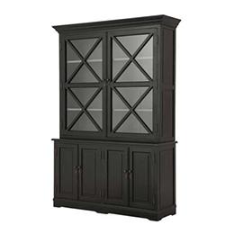 Cabinet Cross 01600 / 03405