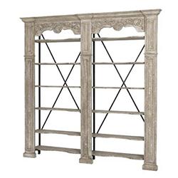 Cabinet Montmartre 05454
