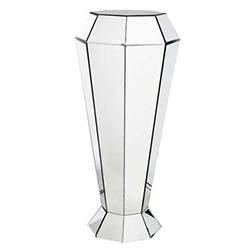 Column Diamond 05987