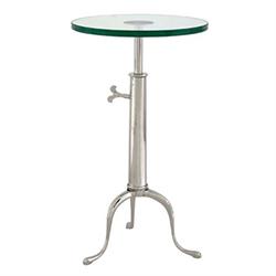 Table Brompton 06565