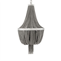 Chandelier Martinez Small 07780