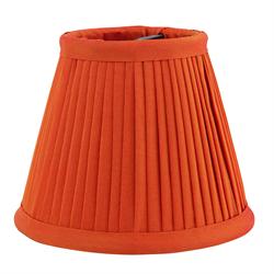 Shade Orange 07209