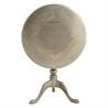 Table Eichholtz 104999 - на 360.ru: цены, описание, характеристики, где купить в Москве.