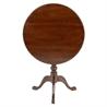 Table Tilttop 101505 - на 360.ru: цены, описание, характеристики, где купить в Москве.