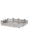 Tray Pm 03799 - на 360.ru: цены, описание, характеристики, где купить в Москве.