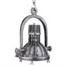 Lamp Submariner 05931 - на 360.ru: цены, описание, характеристики, где купить в Москве.