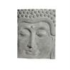 Panel Budha Javanese With Crown S 06505 - на 360.ru: цены, описание, характеристики, где купить в Москве.