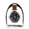 Clock Baxter Medium 106101 - на 360.ru: цены, описание, характеристики, где купить в Москве.