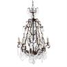 Luster Chateau De Wideville 06913 - на 360.ru: цены, описание, характеристики, где купить в Москве.