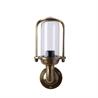 Lamp Wolseley 105898 - на 360.ru: цены, описание, характеристики, где купить в Москве.
