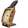 Clock Schindler 106400 - на 360.ru: цены, описание, характеристики, где купить в Москве.