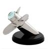 Clock Propellor Hercules 107037 - на 360.ru: цены, описание, характеристики, где купить в Москве.