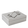 Jewel Box Aurora With Bit Small 107131 - на 360.ru: цены, описание, характеристики, где купить в Москве.