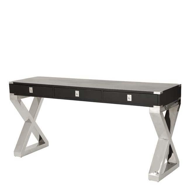 Table Console Montana 106456 - на 360.ru: цены, описание, характеристики, где купить в Москве.