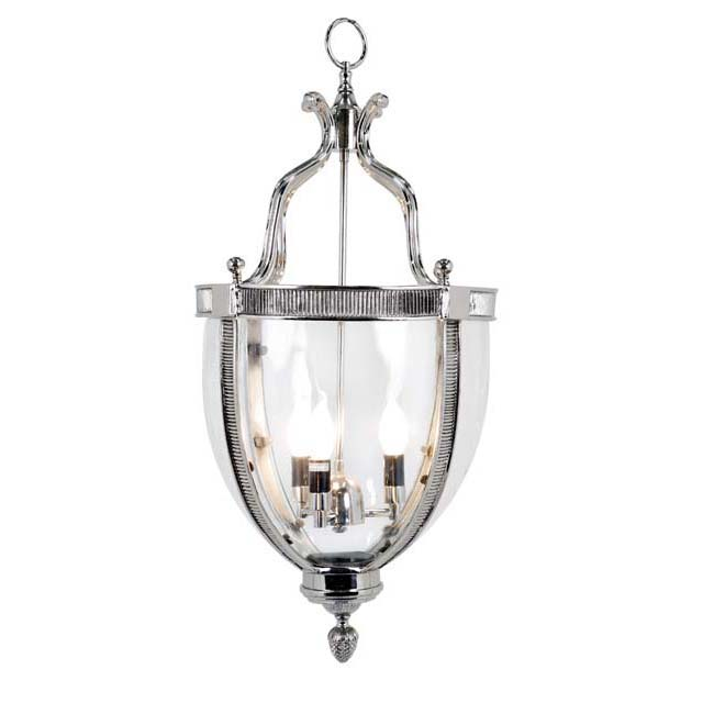Lantern Urn 06378 - на 360.ru: цены, описание, характеристики, где купить в Москве.