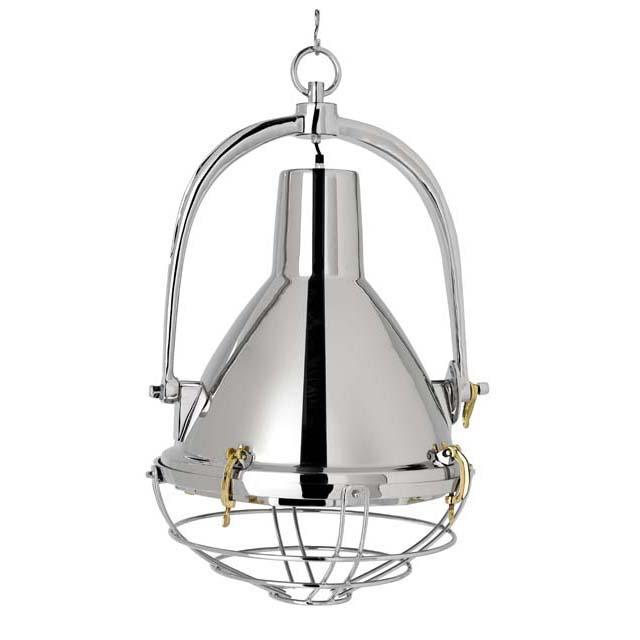 Lamp Condor 105594 - на 360.ru: цены, описание, характеристики, где купить в Москве.