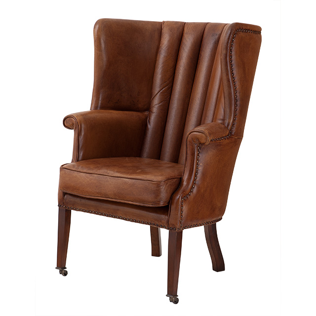 Chair Chamberlain 106832 - на 360.ru: цены, описание, характеристики, где купить в Москве.