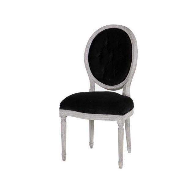 Chair Louis Philip CHR05257 - на 360.ru: цены, описание, характеристики, где купить в Москве.