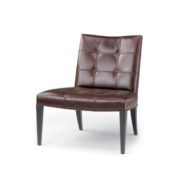 Sweeney Chair - на 360.ru: цены, описание, характеристики, где купить в Москве.