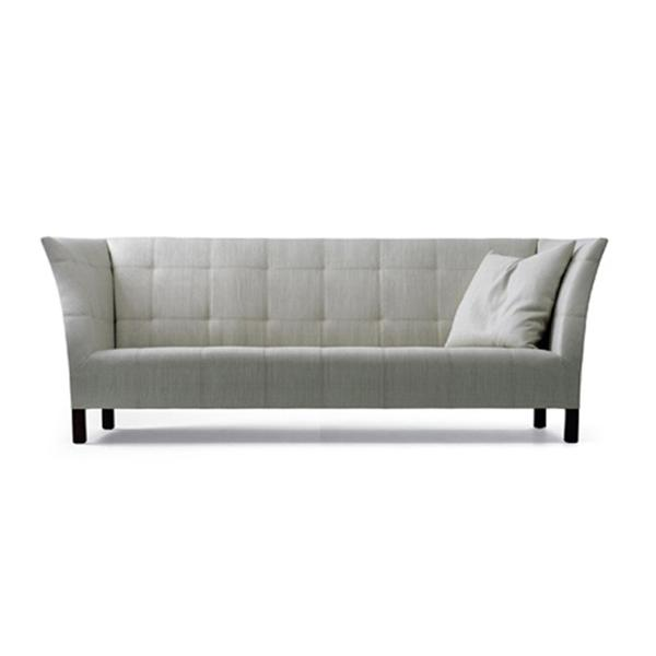 Crosby sofa - на 360.ru: цены, описание, характеристики, где купить в Москве.