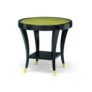 Chariot Tea Table Small - на 360.ru: цены, описание, характеристики, где купить в Москве.
