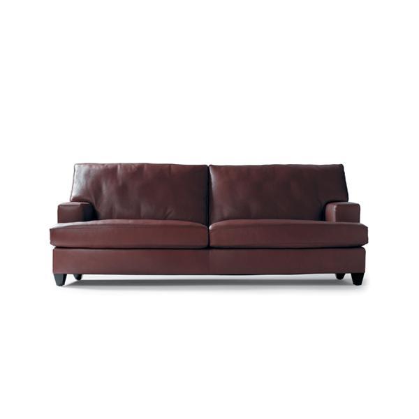 Windswept Sofa - на 360.ru: цены, описание, характеристики, где купить в Москве.