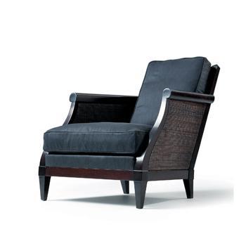 Soft Breeze Club Chair - на 360.ru: цены, описание, характеристики, где купить в Москве.