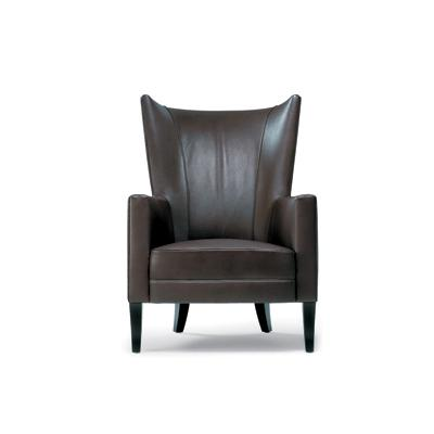 Take Five Wing Chair - на 360.ru: цены, описание, характеристики, где купить в Москве.