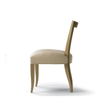 Brenda Side Chair - на 360.ru: цены, описание, характеристики, где купить в Москве.