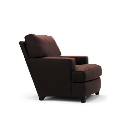 Windswept Club Chair - на 360.ru: цены, описание, характеристики, где купить в Москве.