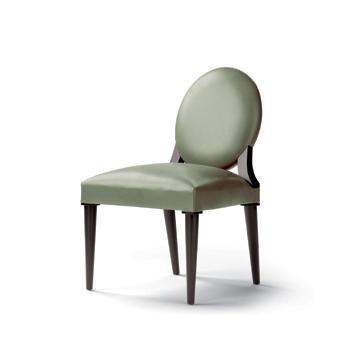 Confidential Chair - на 360.ru: цены, описание, характеристики, где купить в Москве.