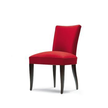 Hutton Side Chair - на 360.ru: цены, описание, характеристики, где купить в Москве.