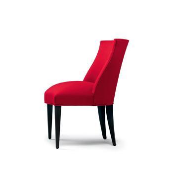 Smokerl Side Chair - на 360.ru: цены, описание, характеристики, где купить в Москве.