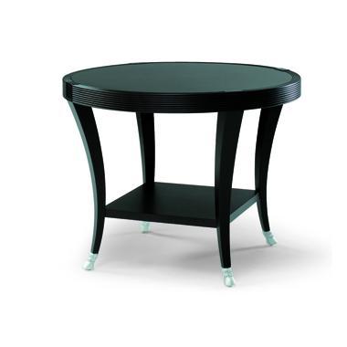 Chariot Tea Table Large - на 360.ru: цены, описание, характеристики, где купить в Москве.