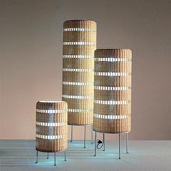Светодиодная лампа - Городтомскру