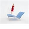 Bikini - на 360.ru: цены, описание, характеристики, где купить в Москве.